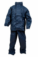 NEW REGATTA WATERPROOF KIDS PACKAWAY II JACKET 2-16yrs