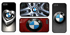 BMW IPhone 4/4S 5/5S Samsung S3 S4 S5 Mini Note Sony HTC HARD CASE COVER 18 g.