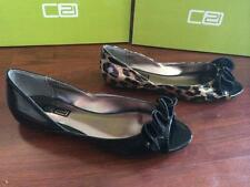 NEW WOMANS SHYLO CASUAL SHOES BY SIMONARICCI NEW WITHOUT BOX