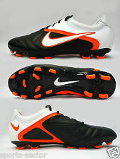 Nike CTR360 Libretto 2 II FG Men's Firm-Ground Football Boots Size 13