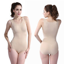 Body Shaper Briefer Thermal Girdle,All in one Style Butt Lifter,Butt Lift Seamle