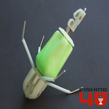 1 x Gemini Splash Down Sinkers Luminous/ Sea Fishing Weights FIRST TIME ON EBAY!
