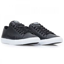 Diamond Supply Co Footwear Mens Brilliant Low Simplicity Skate Shoes in Black