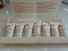 10 Arbonne RE9 Eye Cream/ Night Repair/Toner/ SPF 20 /RE9 Serum Samples 2016