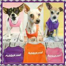 Adopt Me Pet Dog T-Shirt Clothing - Sizes XS - 3XL