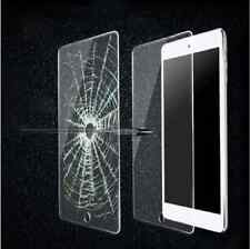 Tempered Glass Screen Film Protector Skin For Samsung Galaxy Tab Note Tablet PC