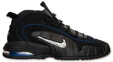Nike 315519-014 Air Max Penny LE (GS) *NEW* Get it Early! Release: Oct 25