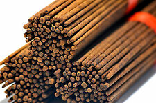 Dragons Blood Incense Sticks Soaked In Strong Premium Fragrance Oil