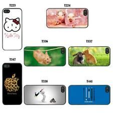 Funny & Cute Case Cover for Mobile Phone iPod and iPad Etc