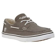 Timberland Men's Earthkeepersn++ Newmarket Oxford Boat Shoes Style #6149A