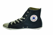 Converse - A/S HI CANVAS CORE LIGHT C.T.- SNEAKER CASUAL  -   - art.  511524