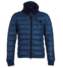 CP Company JACKETS All COLOURS ALL SIZES SALE Latest Collection RRP £479.00