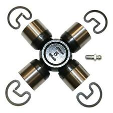 Neapco Brute Force High Performance Universal Joint 215-0153