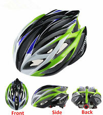 GIRO Cycling Bike Helmet Unisex 5 Color Optional Super light and cool (L)