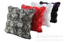 hot sale item Pillow Case Cushion Cover Bed Room Home Sofa Office Decorative