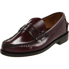 Sebago Men's Classic Loafer Dress Shoe - New With Box