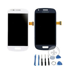 LCD Display Touch Screen Digitizer Assembly For Samsung S3 mini i8190 i9300 mini