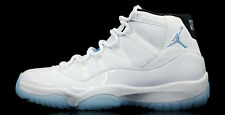 Nike Air Jordan 11 XI LEGEND BLUE COLUMBIA PRE ORDER SZ 8 8.5 9 9.5 10 11 12 13