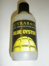 Nutrabaits UCS Under Counter Special Boilie making Flavour 100ml ALL FLAVOURS