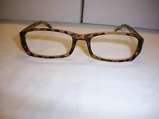 NEW HIGH QUALITY ADULT READING GLASSES ANIMAL PATTERN VARIOUS STRENGTHS