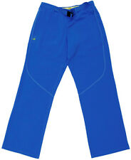 New Balance Healthcare Sequence Scrub Pants Style 200
