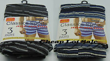 Job Lot Of Good Quality Mens Sports Boxer Shorts Clearance Wholesale Boot Sale