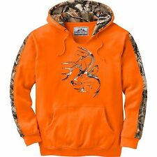 Legendary Whitetails Outfitter Hoodie