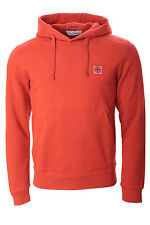 Stone Island Men's Hoodies All Sizes All Colours Latest Collection RRP £185