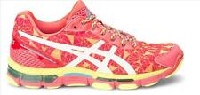 Asics Gel Netburner Pro 11 Netball Shoes (4295) + Free Delivery Australia Wide