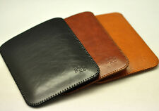 Blackberry Classic C14 Pouch Protect Case Slim and Light Sleeve Bag