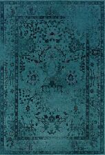 Oriental Weavers Sphinx Revival 550H2 Indoor Area Rug+FREE RUG PAD!