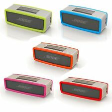 New Soft Cover Case Box Bag Protection for Bose-soundlink Mini Bluetooth Speaker