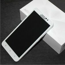 5.5''Android MTK6592 Octa Core Unlocked GPS 3G IPS Smartphone AT&T Lenovo A850+