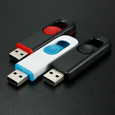 Neuf 4G/8G/32G GO GB CLE USB Mémoire Flash Disk Drive Clé 2.0 Pr Win 7/8 PC