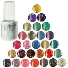 Choose Any Color from 6ml 250 Colors Soak Off/UV & LED Nail Gel Polish Manicure