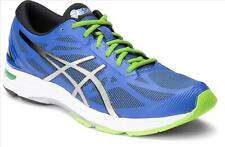 Asics Gel DS Trainer 20 Mens Running Shoes (D) (4293) + FREE AUS DELIVERY
