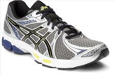 Asics Gel Exalt 2 Mens Running Shoes (D) (9799) + FREE AUS DELIVERY