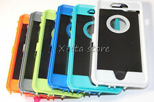Replacement Inside Shell For iPhone 6/6S OtterBox Defender Series Case