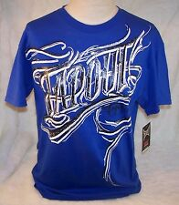 Mens Large - L - Graphic Tapout T Shirt Tee Shirt