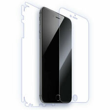 iPhone 6 Plus (5.5 in) Skins: Invisible Scratch Protection Shield by BSE