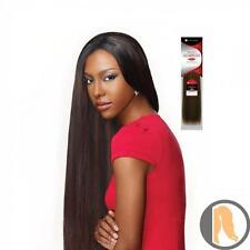 Sensationnel Goddess Select Remi Human Hair Yaki Weave