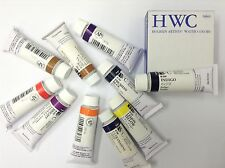 Holbein Artist's Watercolor 15ml
