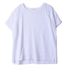 Korean Fashion Woman Basic Tee Printing Short Sleeve T Shirt Casual Tops 13
