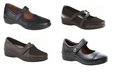 SCHOLL ORTHAHEEL ORTHOTIC WOMENS SHOES (PICK JANET, VERITY, EDEN ERIN) ORTHOTICS