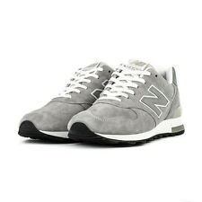 NEW BALANCE MEN'S ''Connoisseur 1400'' M1400  RUNNING SHOES  GREY  Made in  USA