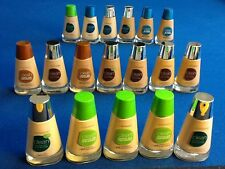 Cover Girl Clean Makeup, Normal, Sensitive, Oil Control, You choose your shade
