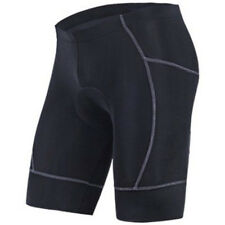 New Outdoor Mens Bike Bicycle Cycling Wear Riding Padded Shorts Tights M-XXL