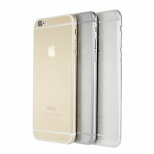 Apple iPhone 6 a1549 64GB (Unlocked) Gold Gray or Silver
