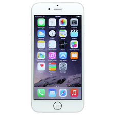 Apple iPhone 6 a1549 16GB for AT&T - Gold Silver Gray