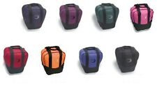 BSI Nova Single Bowling Bag --- CHOOSE YOUR BAG COLOR